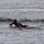 norwegen_borestrand_surfen