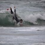 norwegen_borestrand_surfen_welle