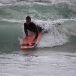 norwegen_borestrand_surfen_wellen