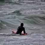 norwegen_borestrand_wellen_surfen