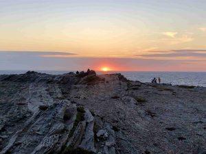 Sardinien – die Karibik Europas
