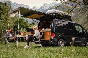 Read more about the article Zwischen Alpen und Adria – unterschätztes Slowenien